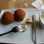 Kuinka (vegaani)dieetin toteuttaminen onnistui kesälomamatkalla?